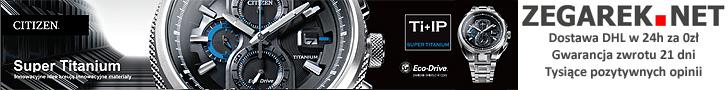 sklep internetowy zegarek.net