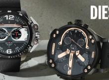 duże-zegarki-diesel