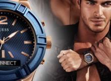 guess-smartwatch