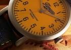mlodziezowe-zegarki-timex