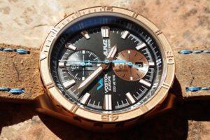 zegarek-z-brazu