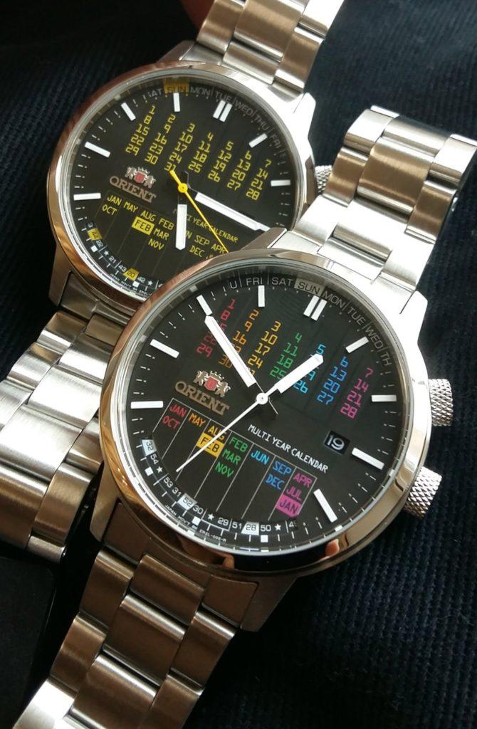 zegarki-orient-cesarski