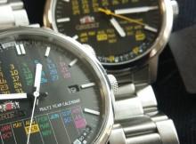 zegarki-orient-patelnia
