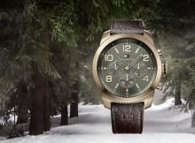 zegarki-tommy-hilfiger